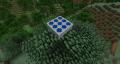 [1.10.2] Solar Village Mod Download