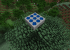 [1.10.2] Solar Village Mod Download