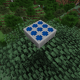 [1.11] Solar Village Mod Download