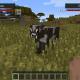 [1.7.10] DangerRPG Mod Download