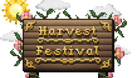 Harvest-Festival-Mod.png