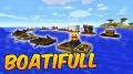 [1.10.2] Boatifull Mod Download