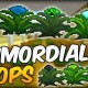 [1.10.2] Primordial Crops Mod Download