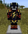 [1.7.10] Superheroes (FiskFille) Mod Download