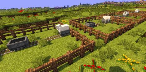 1 10 2] WorldEdit Mod Download | Minecraft Forum