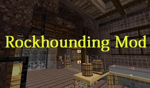 Rockhounding-Mod.png