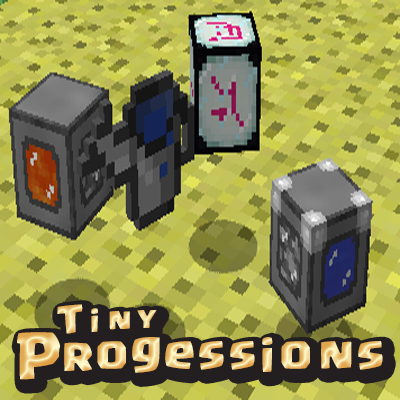 Tiny-Progressions.png