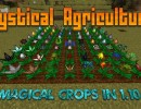 [1.12.2] Mystical Agriculture Mod Download