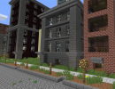[1.10.2] Dooglamoo Cities Mod Download