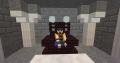 [1.10.2] Dungeon Tactics Mod Download