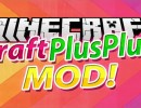 [1.10.2] Craft++ Mod Download