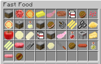 More-Fast-Food-Mod-1.png