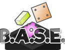 [1.10.2] B.A.S.E Mod Download