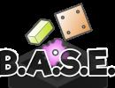 [1.12.2] B.A.S.E Mod Download