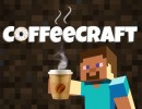 [1.7.10] CoffeeCraft Mod Download