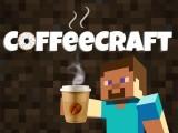 [1.7.10] CoffeeCraft Mod Download