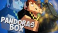 [1.10.2] Pandora's Box Mod Download