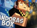 [1.9.4] Pandora's Box Mod Download