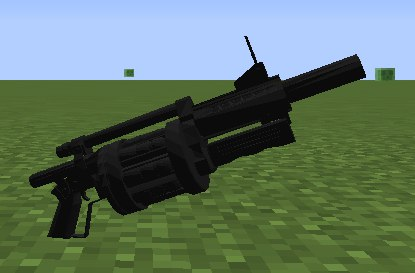 a834c  Extraordinary Weapons Mod 7 [1.10.2] Extraordinary Weapons Mod Download
