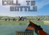 [1.7.10] Call to Battle – The WWII Mod Download