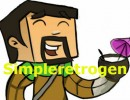 [1.8.9] Simpleretrogen Mod Download