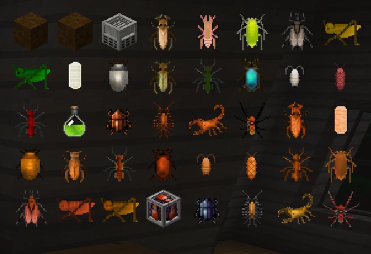 Edible-Bugs-Mod-4.png