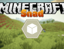 [1.8.9] Snad Mod Download