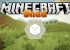 [1.7.10] Snad Mod Download