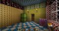 [1.11] Dooglamoo Painter Mod Download