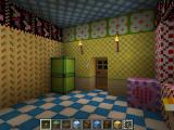 [1.7.10] Dooglamoo Painter Mod Download