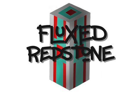 e6b2b  Fluxed Redstone Mod [1.10.2] Fluxed Redstone Mod Download