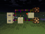 [1.7.10] Automated Redstone Mod Download