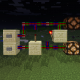 [1.10.2] Automated Redstone Mod Download