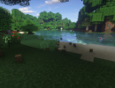 [1.12.1] Tree Chopper Mod Download