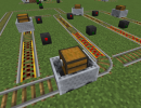 [1.10.2] Signals Mod Download