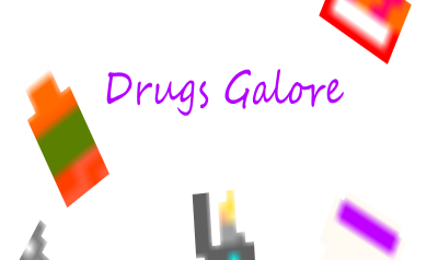 Drugs-Galore-Mod.png