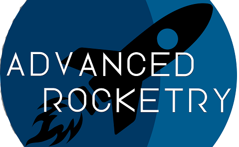 Advanced-Rocketry.png