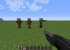 [1.7.10] Techguns Mod Download