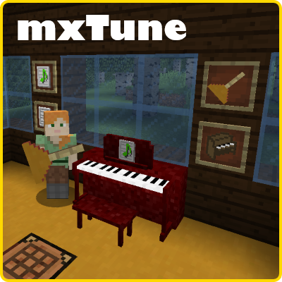 0420a  mxTune Mod 1 [1.9.4] mxTune Mod Download