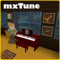 [1.10.2] mxTune Mod Download