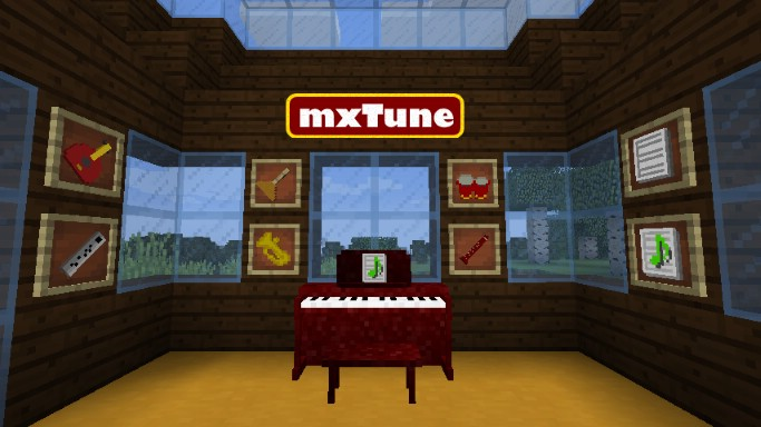 0420a  mxTune Mod 2 [1.9.4] mxTune Mod Download