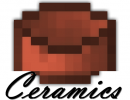 [1.12.2] Ceramics Mod Download