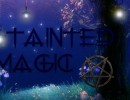 [1.7.10] Tainted Magic Mod Download