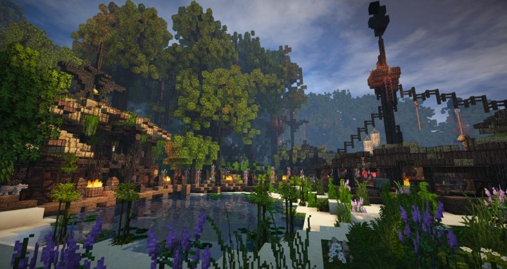 17ef8  2015 03 29 1511029984122 [1.10.2] Conquest Reforged Mod Download