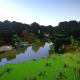 [1.10] Moderna Texture Pack Download