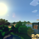 [1.10] Serene HD Realistic Texture Pack Download