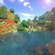 2016 07 11 22323110338324 80x80 [1.9.4/1.8.9] [128x] NJ's Natural Texture Pack Download