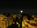 [1.8] Halloween and Pumpkins Mod Download