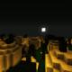 [1.8] Halloween and Pumpkins Mod Download
