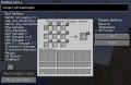 [1.11.2] MineTweaker RecipeMaker Mod Download